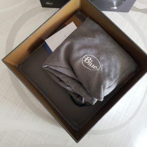 wp-1524165181327.-300x300 Présentation du casque Sadie de Blue