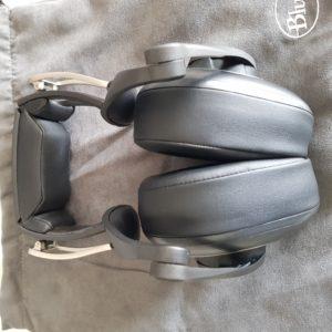 wp-1524165181377.-300x300 Présentation du casque Sadie de Blue