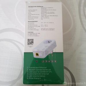 wp-1524488765634.-300x300 Présentation du kit CPL 500 de Strong