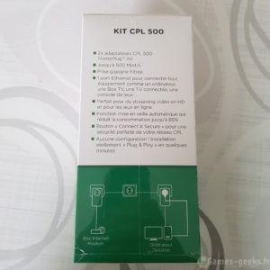 wp-1524488765674.-300x300 Présentation du kit CPL 500 de Strong