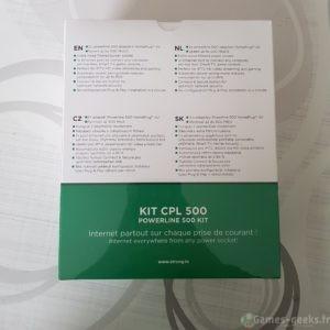 wp-1524488765689.-300x300 Présentation du kit CPL 500 de Strong