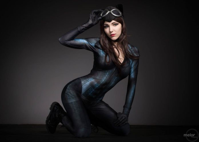 26961998_1517789004941914_2987168535040927078_o-696x497 Cosplay - CatWoman #150