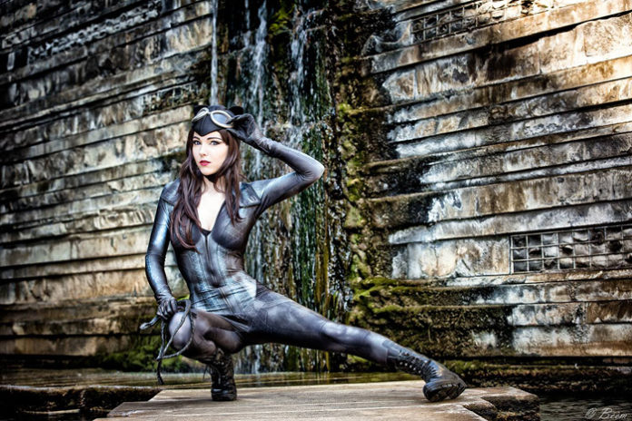 9-catwoman-cosplay-09-696x464 Cosplay - CatWoman #150