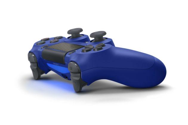 DUALSHOCK4_2_DaysofPlay_02-630x420 Une nouvelle PS4 en édition limitée durant les Days of Play
