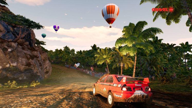 Gravel_Ocean2_WEB-747x420 Mon avis sur le jeu Gravel : Évasion tout terrain garantie !