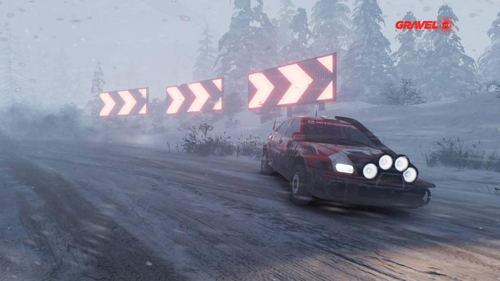 Gravel_Snow2_WEB-1024x576 Mon avis sur le jeu Gravel : Évasion tout terrain garantie !