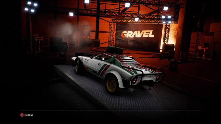 Gravel_showroom2_WEB-747x420 Mon avis sur le jeu Gravel : Évasion tout terrain garantie !