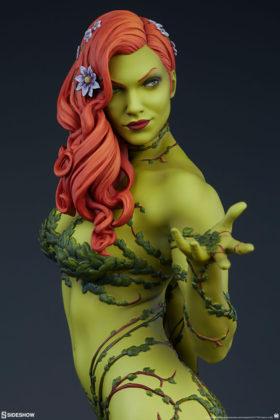 dc-comics-poison-ivy-premium-format-figure-sideshow-300487-11-280x420 Figurine - DC Comics Poison Ivy Premium Format