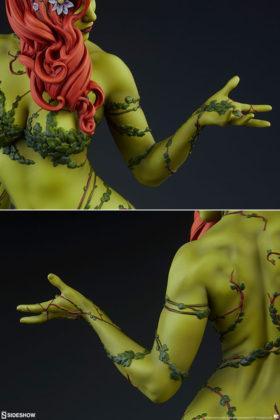 dc-comics-poison-ivy-premium-format-figure-sideshow-300487-15-280x420 Figurine - DC Comics Poison Ivy Premium Format