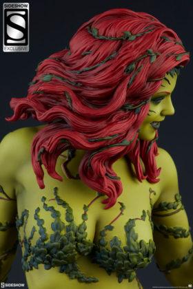 dc-comics-poison-ivy-premium-format-figure-sideshow-3004871-03-280x420 Figurine - DC Comics Poison Ivy Premium Format