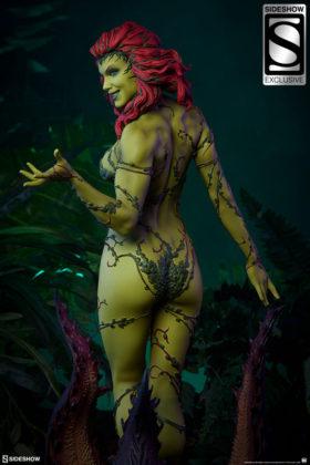 dc-comics-poison-ivy-premium-format-figure-sideshow-3004871-04-280x420 Figurine - DC Comics Poison Ivy Premium Format