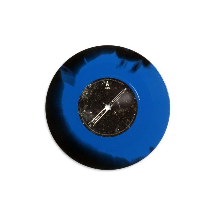 1-LastofUs_1024x1024-696x696 The Last of Us Part II - En attendant le collector un vinyle