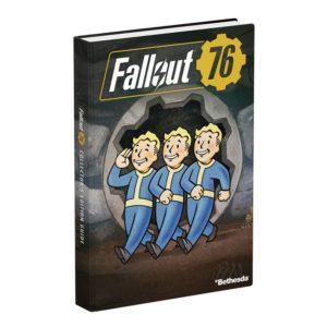 guide-fallout-76-300x300 Fallout 76 - Les éditions spéciales et collector