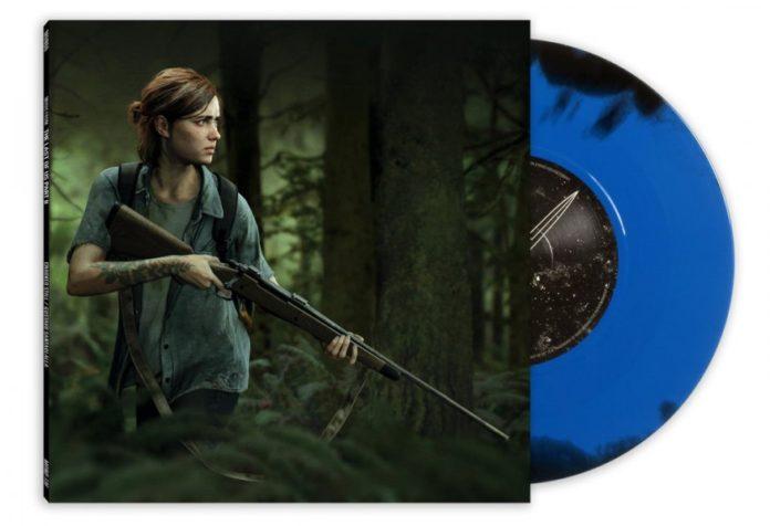 vinyle-tlou-part-2-878x600-696x476 The Last of Us Part II - En attendant le collector un vinyle