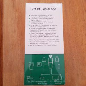 wp-1529218276331.-300x300 Présentation du kit CPL Wifi 500 de Strong