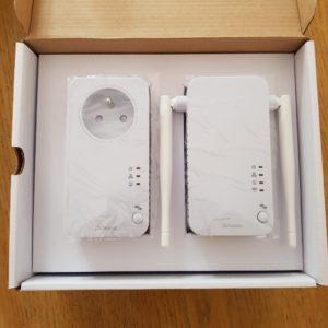 wp-1529218276361.-300x300 Présentation du kit CPL Wifi 500 de Strong