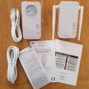 wp-1529218276399.-300x300 Présentation du kit CPL Wifi 500 de Strong