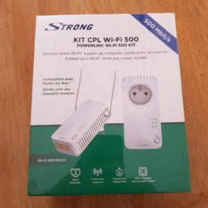 wp-1529218276450.-300x300 Présentation du kit CPL Wifi 500 de Strong