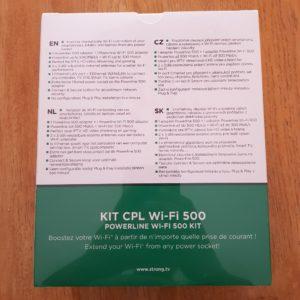 wp-1529218276473.-300x300 Présentation du kit CPL Wifi 500 de Strong