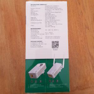 wp-1529218276487.-300x300 Présentation du kit CPL Wifi 500 de Strong
