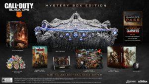 dition-collector-pour-Call-of-Duty-Black-Ops-4-300x169 Les sorties du mois d'octobre 2018