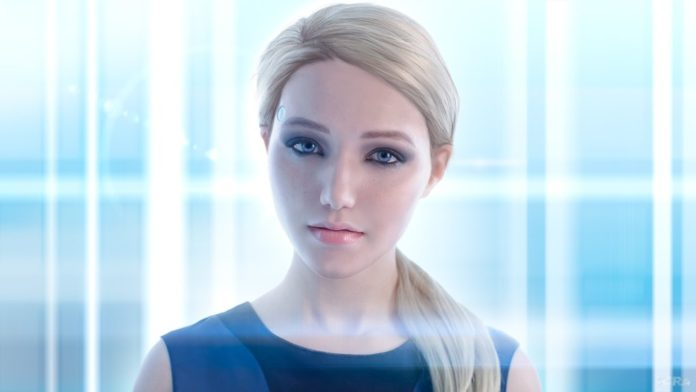 detroit__become_human__cosplay__frame_4__by_lyumos-dchhhre-696x392 Cosplay - Detroit Become Human - Chloe #156