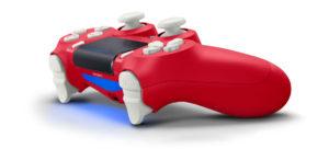 spiderman-ps4-pro-collector4-300x136 Collector - Découvrez la PS4 / PS4 Pro aux couleurs de SpiderMan