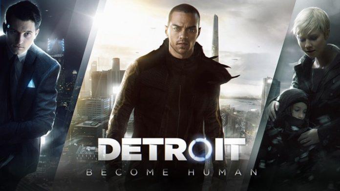 Detroit-Become-Human-696x392 Mon avis sur Detroit Become Human - Une ode à la tolérance