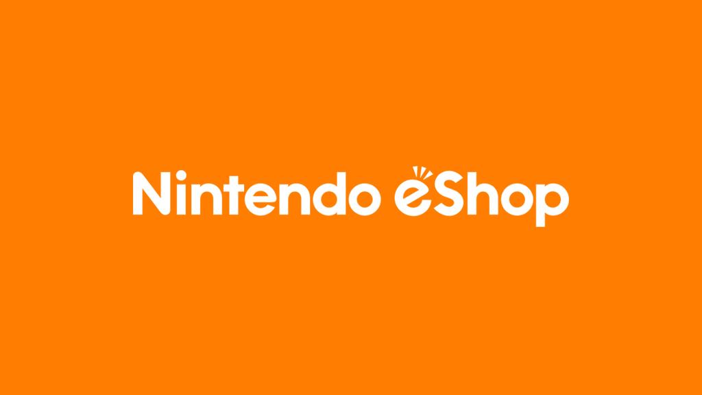Nintendo – Mise à jour eShop du 20 aout 2018 – games-geeks.fr