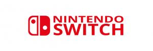 logo-nintendo-switch-300x101 Nintendo - Mise à jour eShop du 13 septembre 2018
