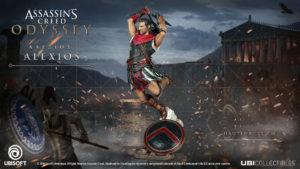 ACOD_mock_Alexios_180927_3pm_CEST_FR_1537980427-300x169 Figurines - Assassin's Creed Odyssey - Kassandra et Alexios en approche