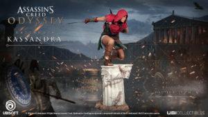 ACOD_mock_Kassandra_180927_3pm_CEST_FR_1537980424-300x169 Figurines - Assassin's Creed Odyssey - Kassandra et Alexios en approche