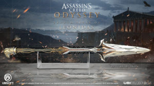 ACOD_mock_Spear_180927_3pm_CEST_FR_1537980422-300x169 Figurines - Assassin's Creed Odyssey - Kassandra et Alexios en approche