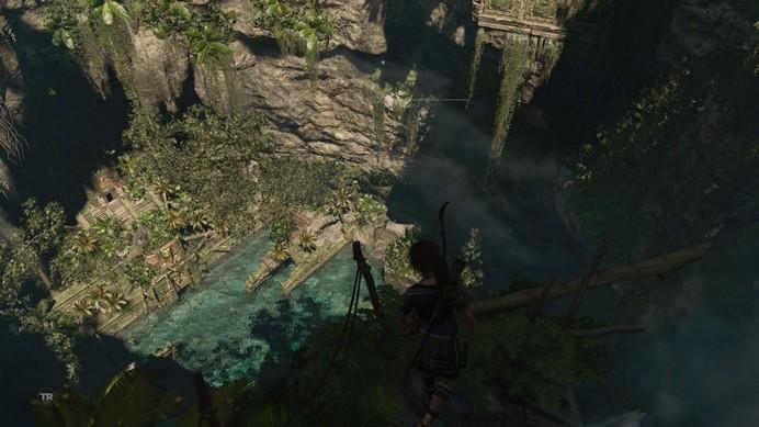 Shadow-of-the-Tomb-Raider_12 Mon avis sur Shadow of the Tomb Raider - Jungle bells !