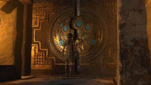 Shadow-of-the-Tomb-Raider_14-300x169 Mon avis sur Shadow of the Tomb Raider - Jungle bells !