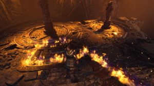 Shadow-of-the-Tomb-Raider_16-300x169 Mon avis sur Shadow of the Tomb Raider - Jungle bells !