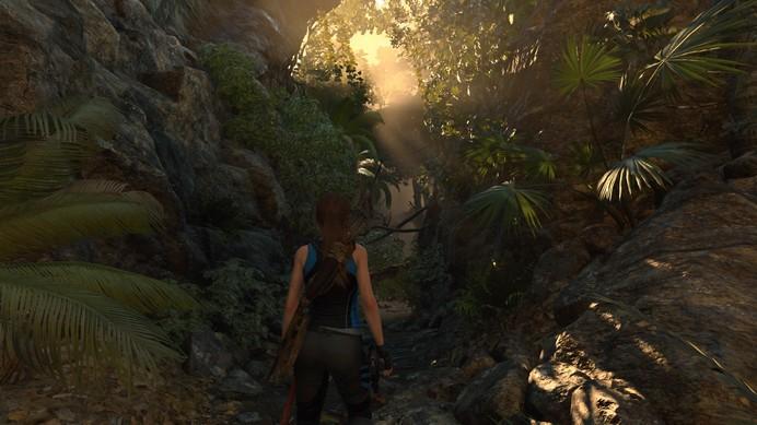 Shadow-of-the-Tomb-Raider_23 Mon avis sur Shadow of the Tomb Raider - Jungle bells !