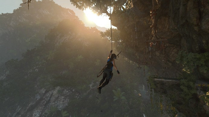 Shadow-of-the-Tomb-Raider_24 Mon avis sur Shadow of the Tomb Raider - Jungle bells !