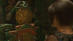 Shadow-of-the-Tomb-Raider_30-300x169 Mon avis sur Shadow of the Tomb Raider - Jungle bells !