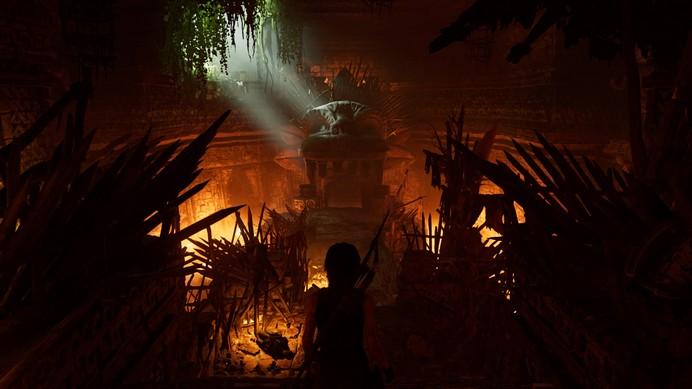 Shadow-of-the-Tomb-Raider_32 Mon avis sur Shadow of the Tomb Raider - Jungle bells !