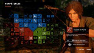 Shadow-of-the-Tomb-Raider_41-300x169 Mon avis sur Shadow of the Tomb Raider - Jungle bells !