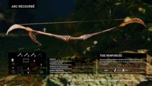 Shadow-of-the-Tomb-Raider_44-300x169 Mon avis sur Shadow of the Tomb Raider - Jungle bells !
