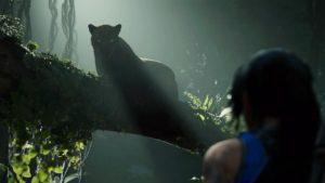 Shadow-of-the-Tomb-Raider_49-300x169 Mon avis sur Shadow of the Tomb Raider - Jungle bells !