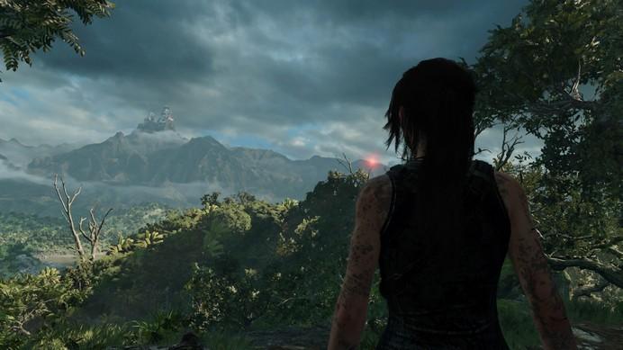 Shadow-of-the-Tomb-Raider_53 Mon avis sur Shadow of the Tomb Raider - Jungle bells !