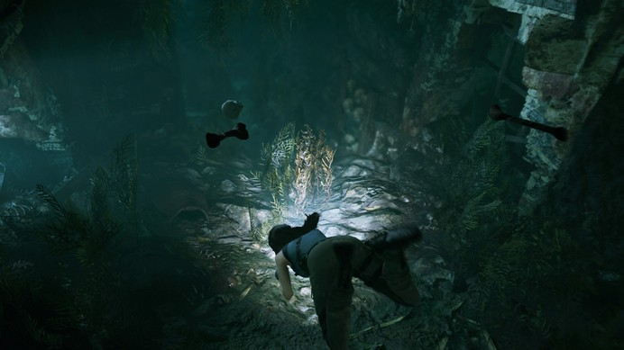 Shadow-of-the-Tomb-Raider_62 Mon avis sur Shadow of the Tomb Raider - Jungle bells !