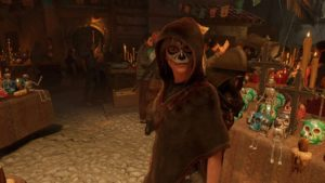 Shadow-of-the-Tomb-Raider_64-1-300x169 Mon avis sur Shadow of the Tomb Raider - Jungle bells !