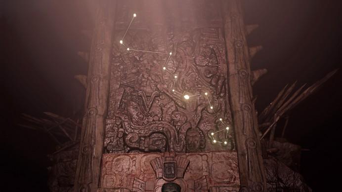 Shadow-of-the-Tomb-Raider_67 Mon avis sur Shadow of the Tomb Raider - Jungle bells !