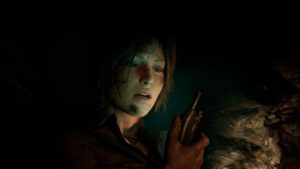 Shadow-of-the-Tomb-Raider_69-300x169 Mon avis sur Shadow of the Tomb Raider - Jungle bells !