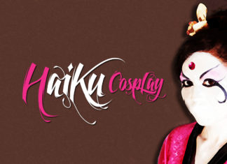 haikycosplay-324x235 MICM 2019