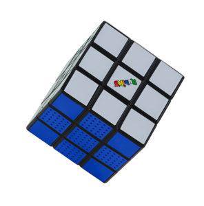inlay-BT17RUBIKS_04-296x300 Présentation de l'enceinte bluetooth Rubik's de Bigben